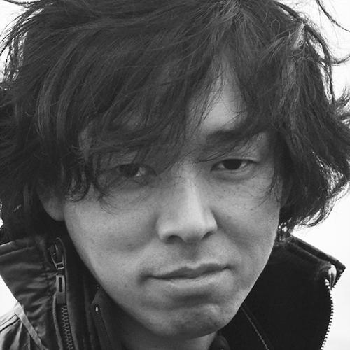 Tomomichi Morifuji