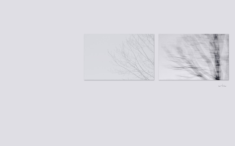 Ave-Maria-minimalism-copyright-2013-arha-Tomomichi-Morifuji