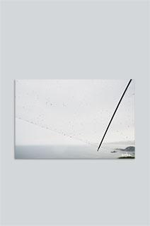 AMENOHI-2-copyright-2012-arha-Tomomichi-Morifuji-s