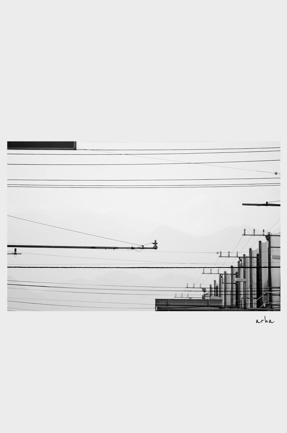 Contest-of-the-noise-copyright-2012-arha-Tomomichi-Morifuji