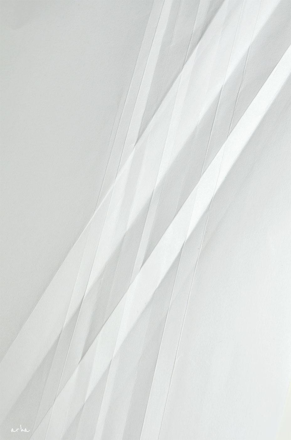 Gem-paper-shakara-copyright-2012-arha-Tomomichi-Morifuji