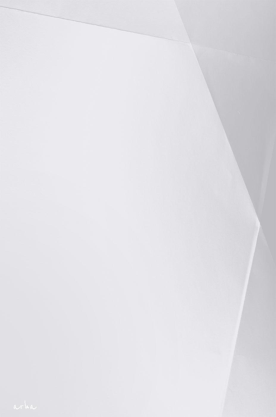 Gem-paper-table-AC-copyright-2012-arha-Tomomichi-Morifuji