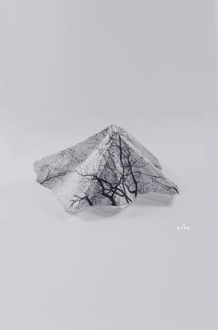 Little-mountain-copyright-2012-arha-Tomomichi-Morifuji