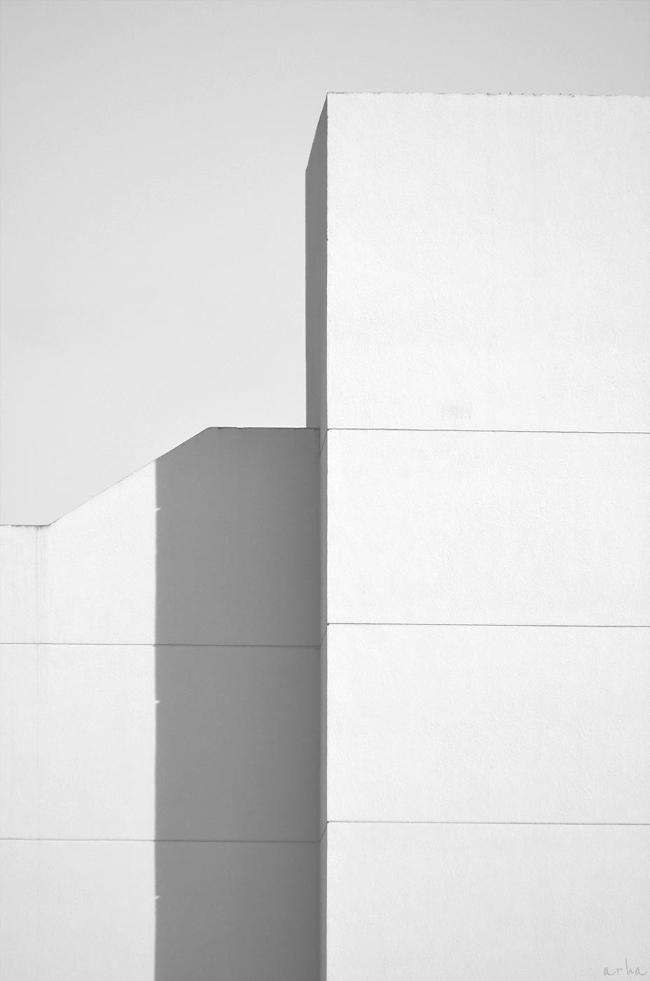 Pale-san-vitores-rd-copyright-2012-arha-Tomomichi-Morifuji