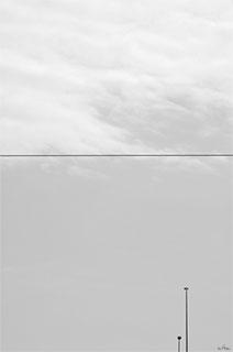 Parting-line-copyright-2012-arha-Tomomichi-Morifuji-212-320