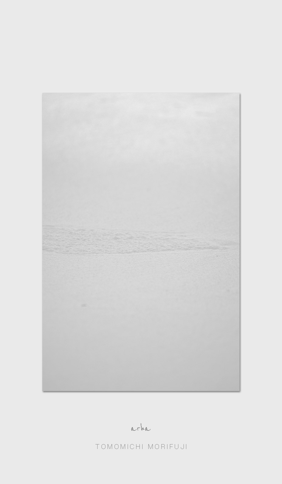 Remainder-of-the-wave-copyright-2012-arha-Tomomichi-Morifuji