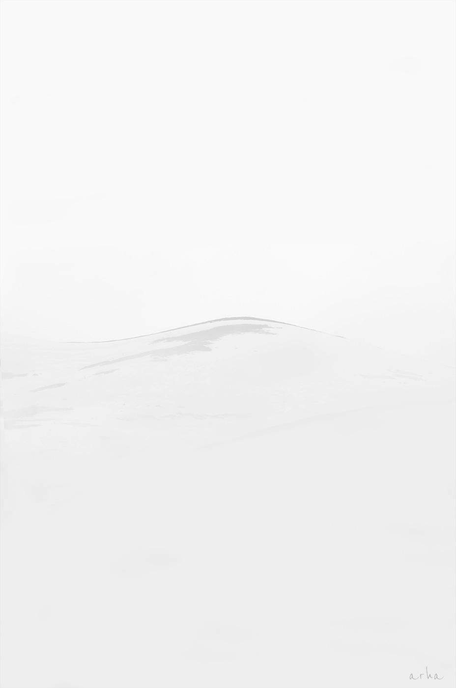Ridge-minimalism-copyright-2012-arha-Tomomichi-Morifuji