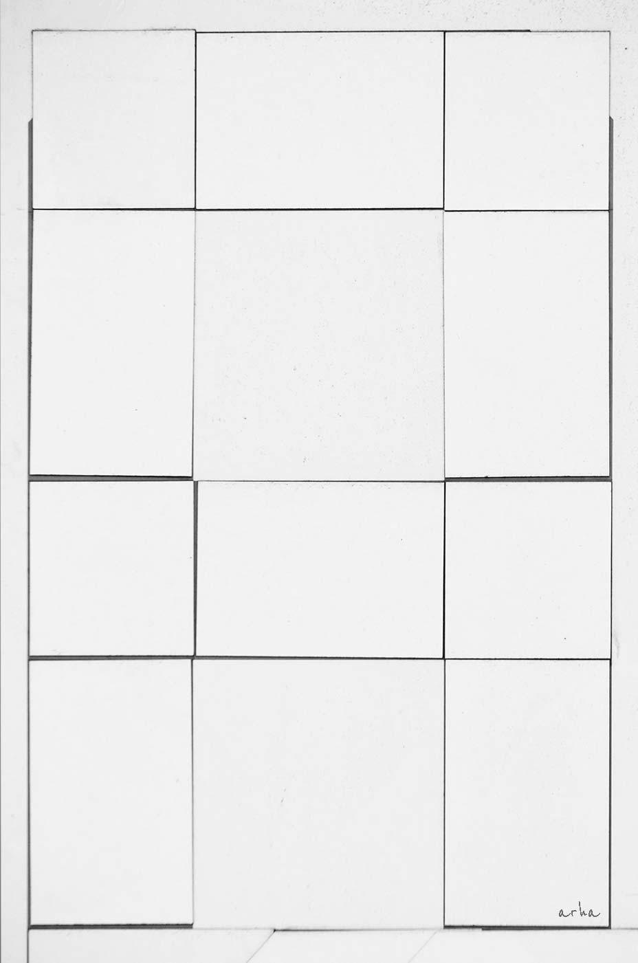 The-price-panel-of-a-gas-station-copyright-2012-arha-Tomomichi-Morifuji