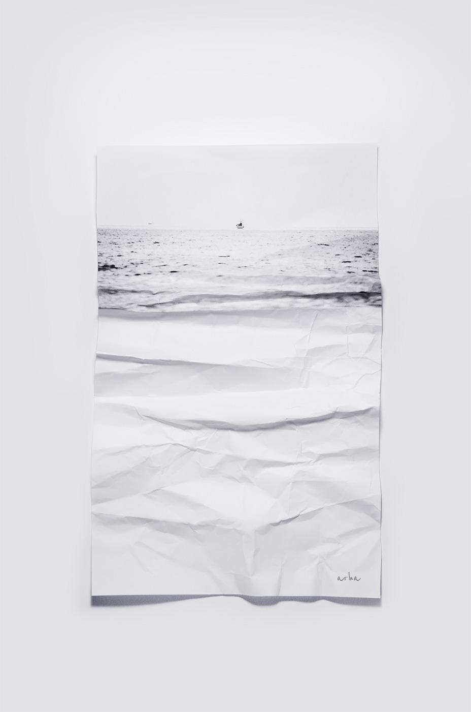 The-view-from-a-desk-copyright-2012-arha-Tomomichi-Morifuji