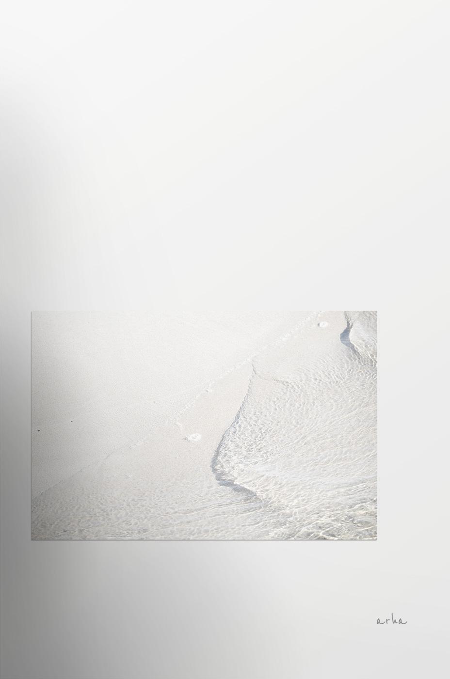 YURAGI-copyright-2012-arha-Tomomichi-Morifuji