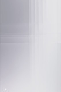 gempaper-number-11-copyright-2012-arha-Tomomichi-Morifuji-212-320