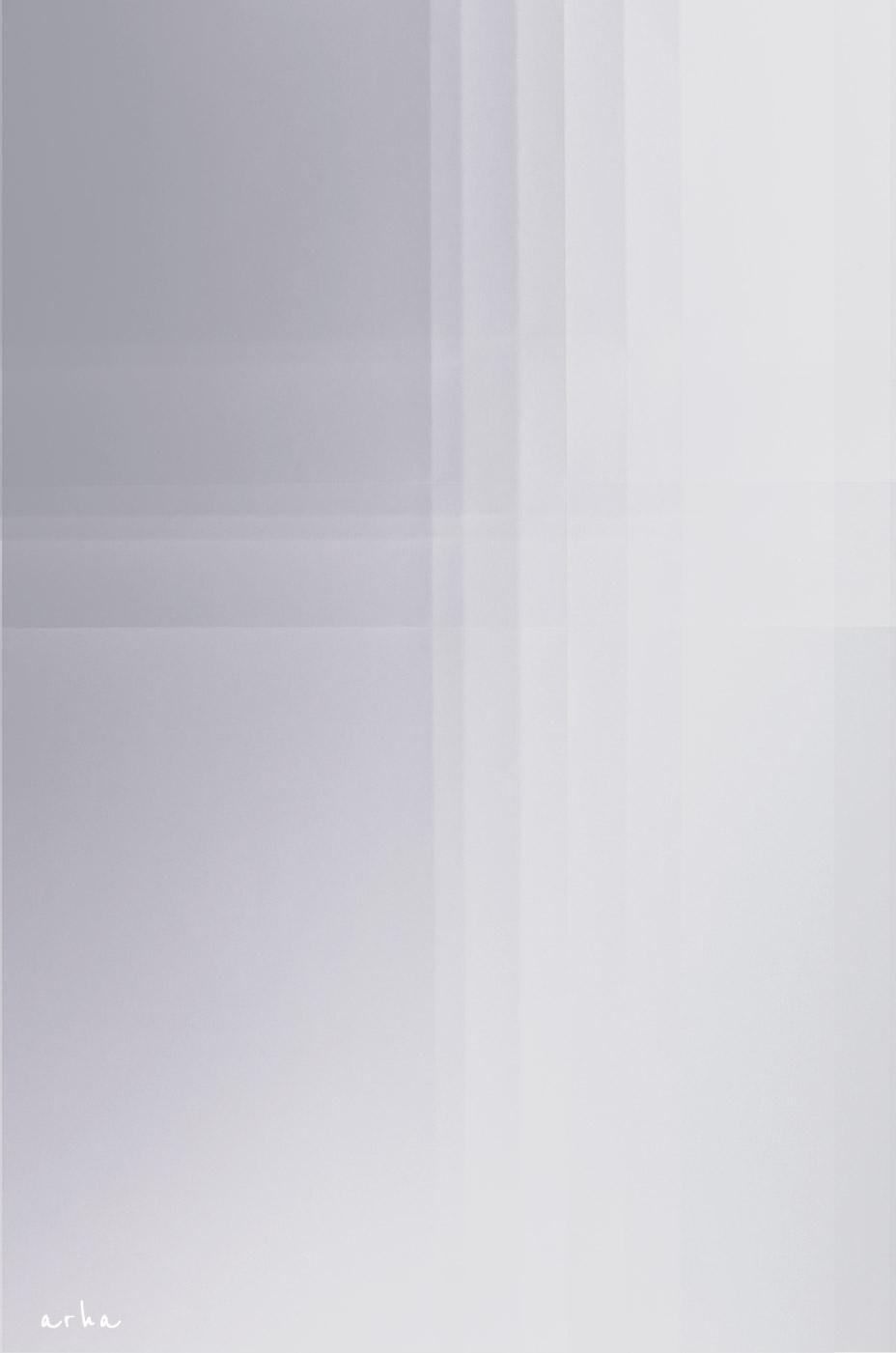 gem-paper-number-11-copyright-2012-arha-Tomomichi-Morifuji