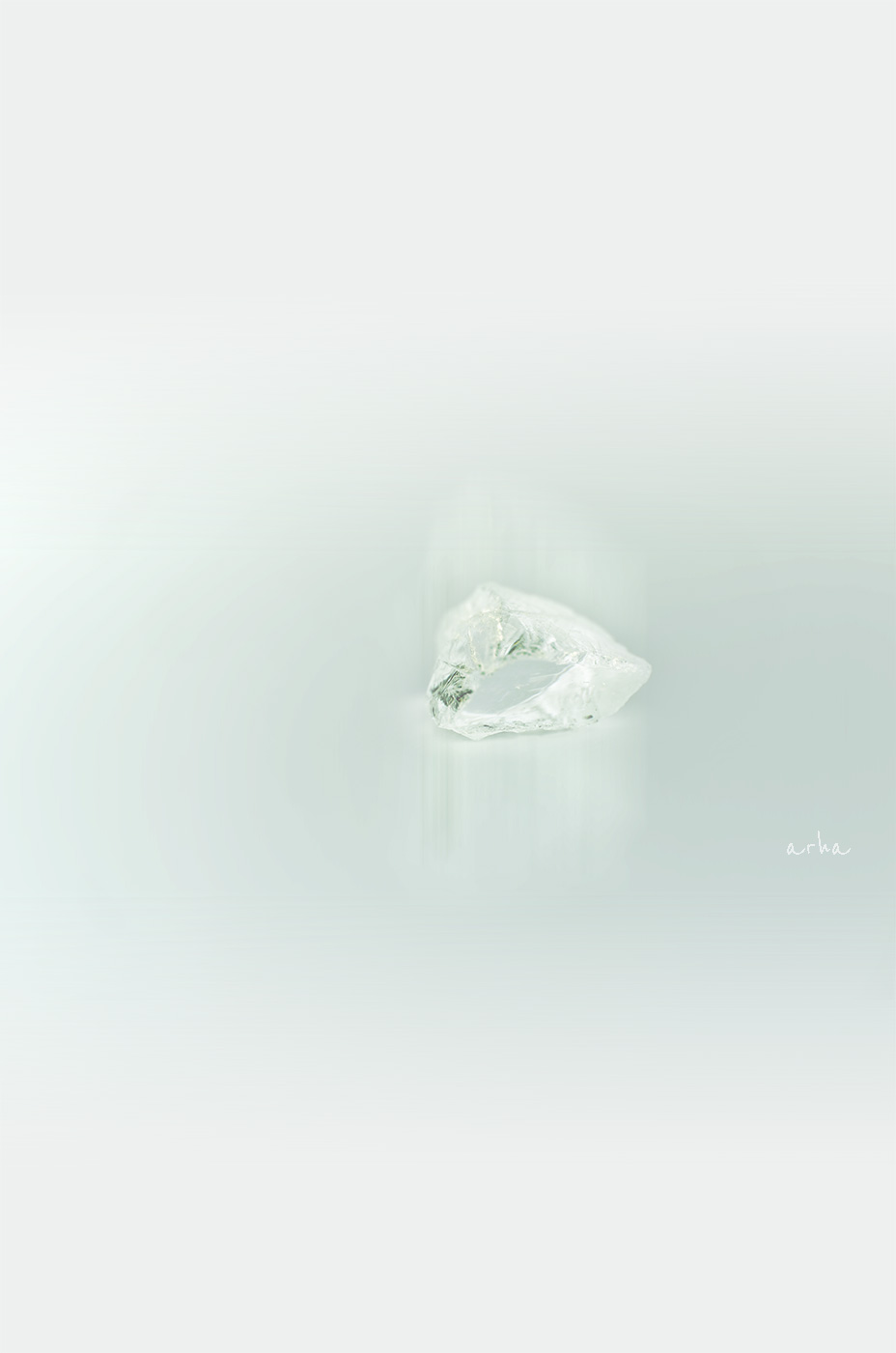 stay-with-minimalism-copyright-2012-arha-Tomomichi-Morifuji