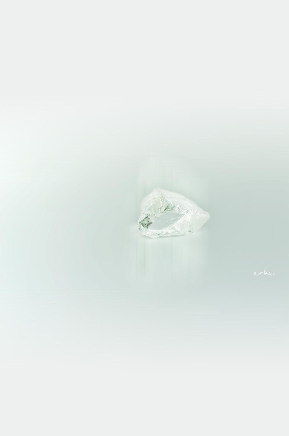 stay-with-minimalism-copyright-2012-arha-Tomomichi-Morifuji