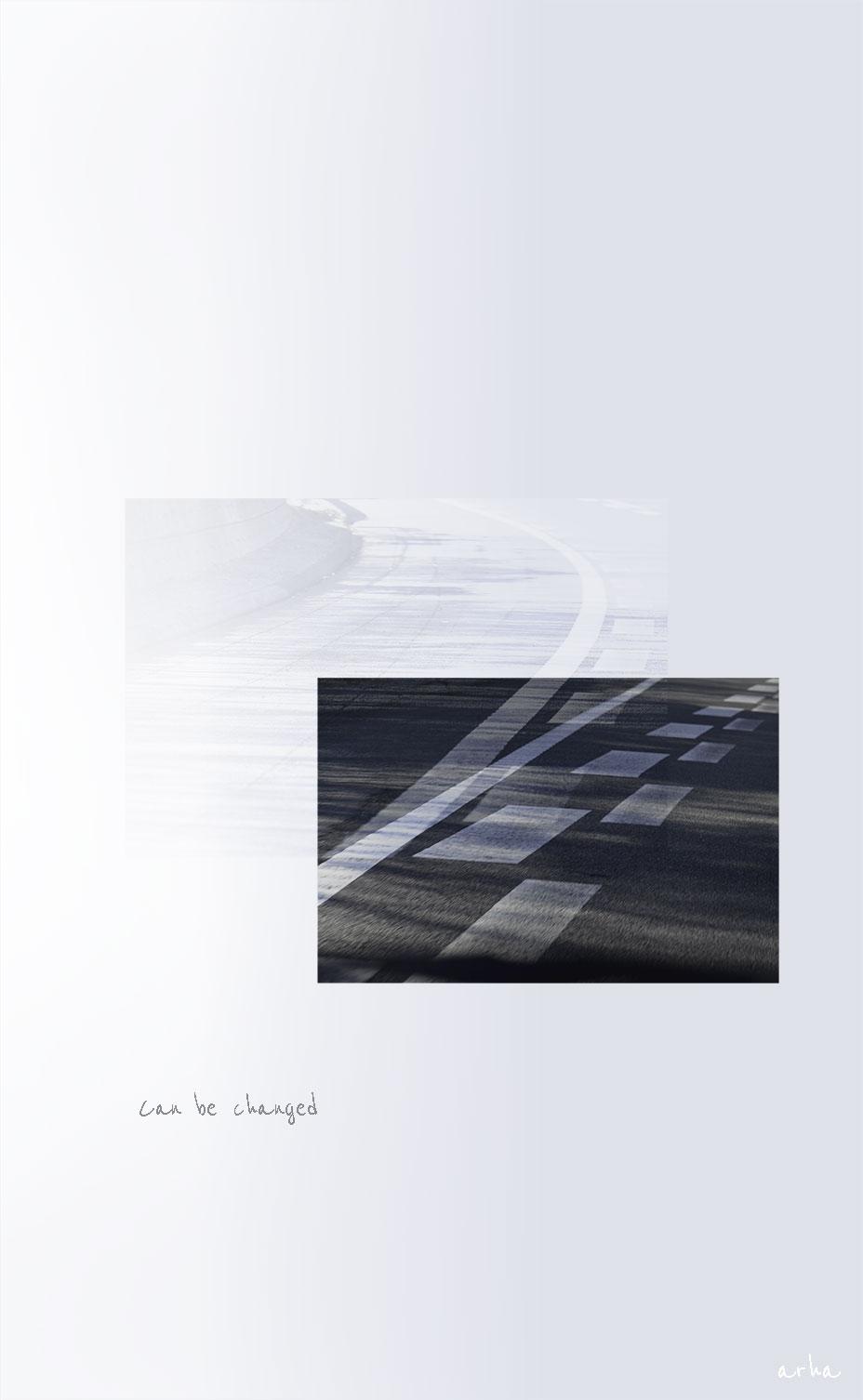 Can-be-changed-copyright-2013-arha-Tomomichi-Morifuji