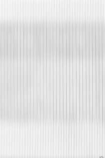 Intelligence-Matter-minimalism-copyright-2012-arha-Tomomichi-Morifuji-s