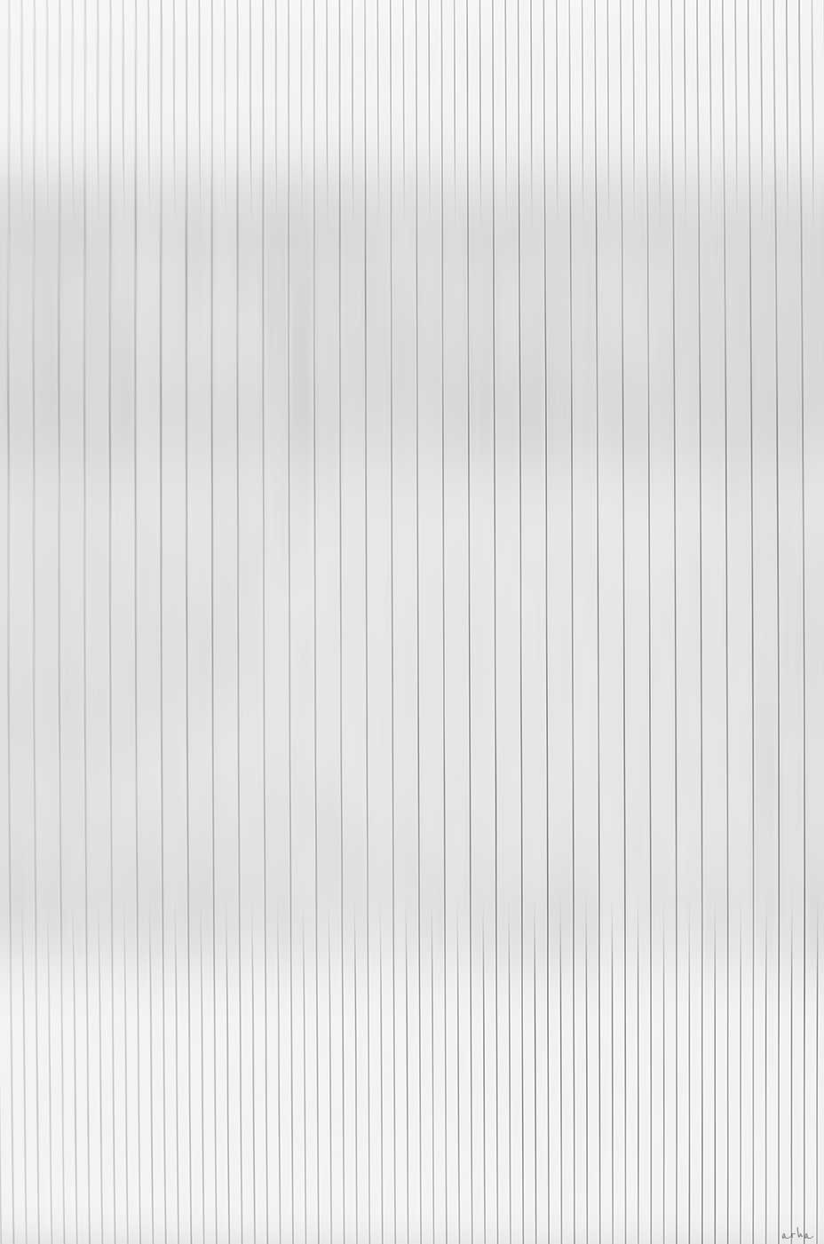 Intelligence-Matter-minimalism-copyright-2012-arha-Tomomichi-Morifuji