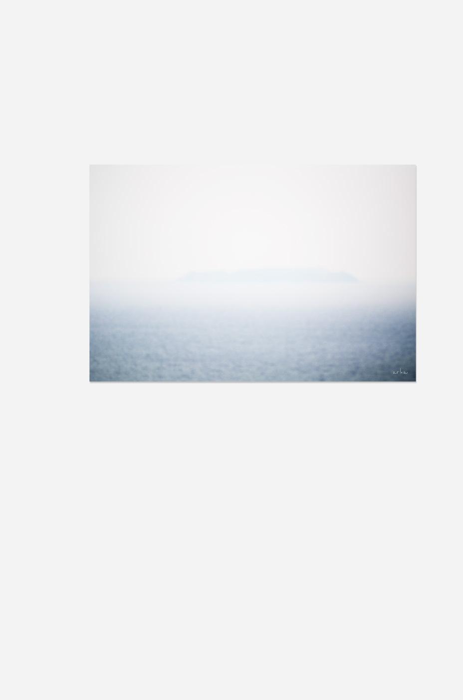 SHIMA-minimalism-copyright-2013-arha-Tomomichi-Morifuji