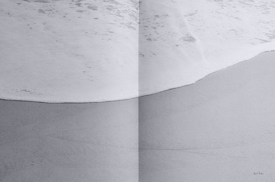 Wave-curve-copyright-2013-arha-Tomomichi-Morifuji
