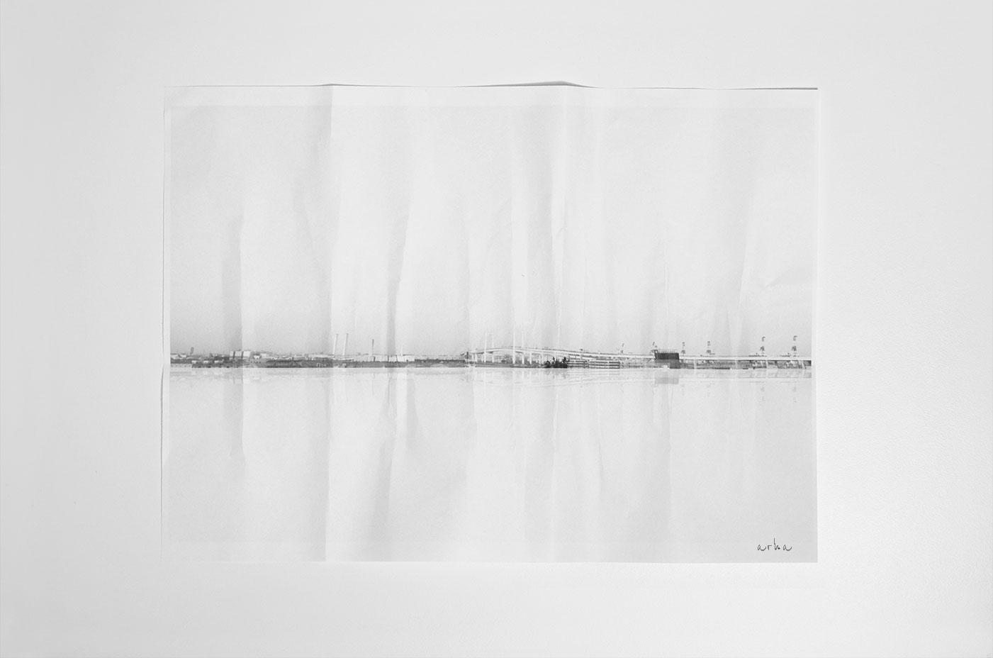 YKHM-B-minimalism-copyright-2013-arha-Tomomichi-Morifuji