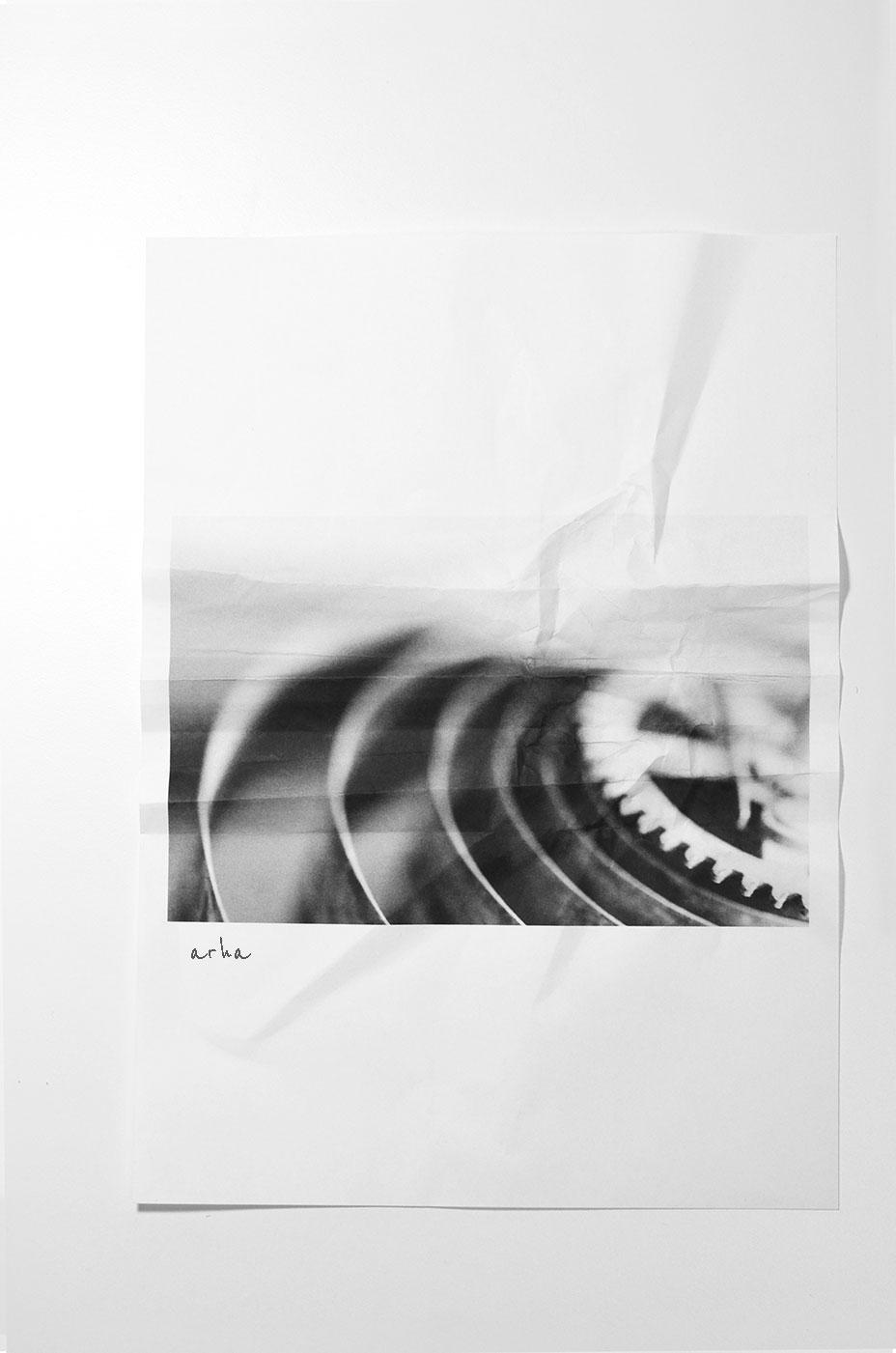 time-memory-minimalism-copyright-2013-arha-Tomomichi-Morifuji