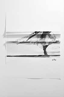 turn-minimalism-copyright-2013-arha-Tomomichi-Morifuji-s