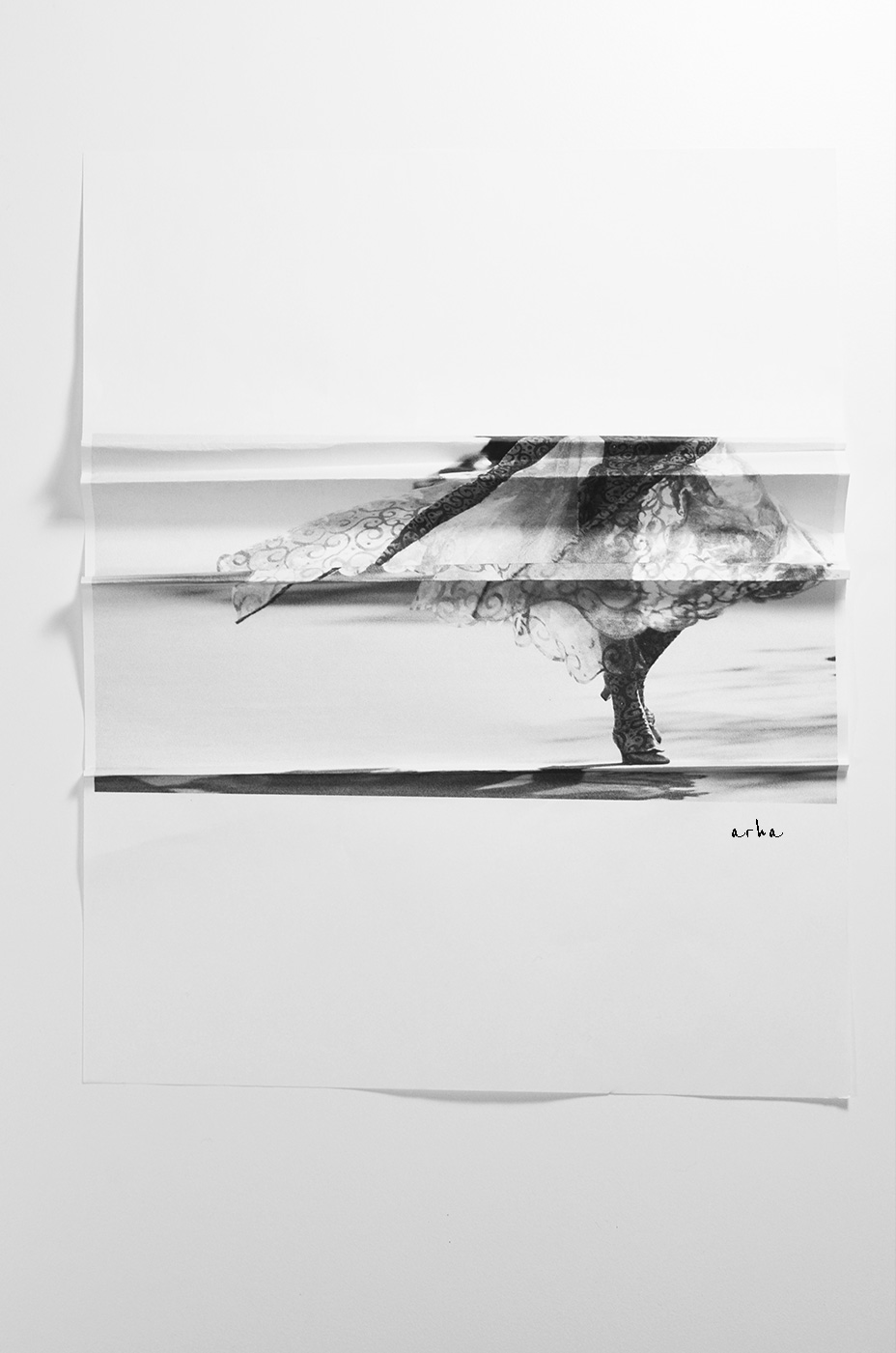 turn-minimalism-copyright-2013-arha-Tomomichi-Morifuji