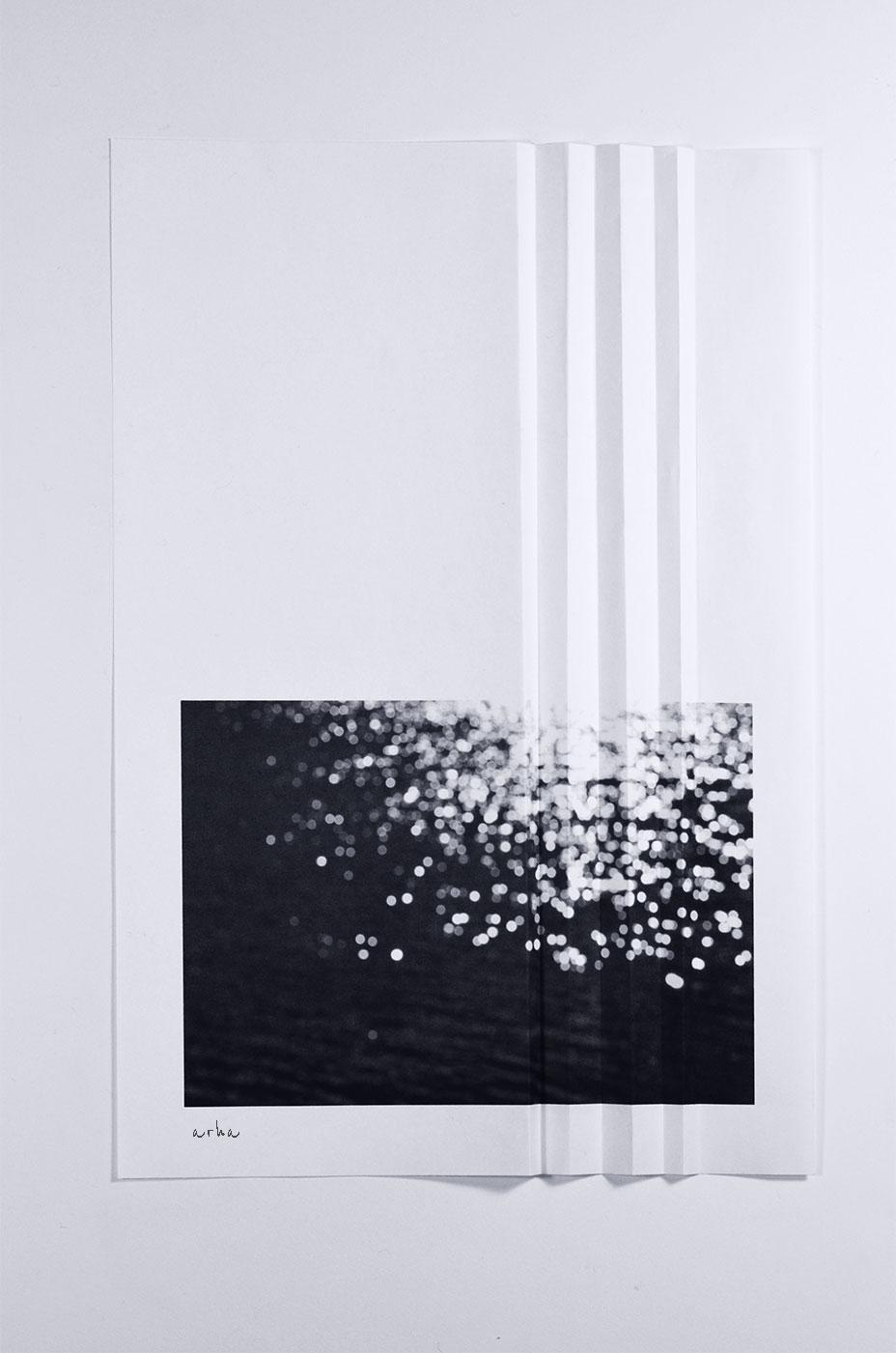wave-bokeh-line-minimalism-copyright-2013-arha-Tomomichi-Morifuji
