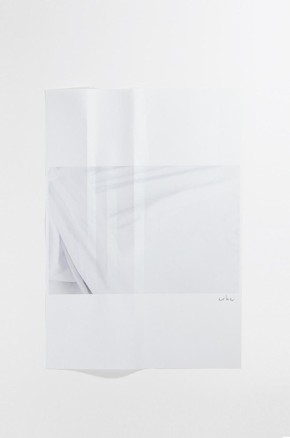 Wind-of-the-south-island-minimalism-copyright-2013-arha-Tomomichi-Morifuji