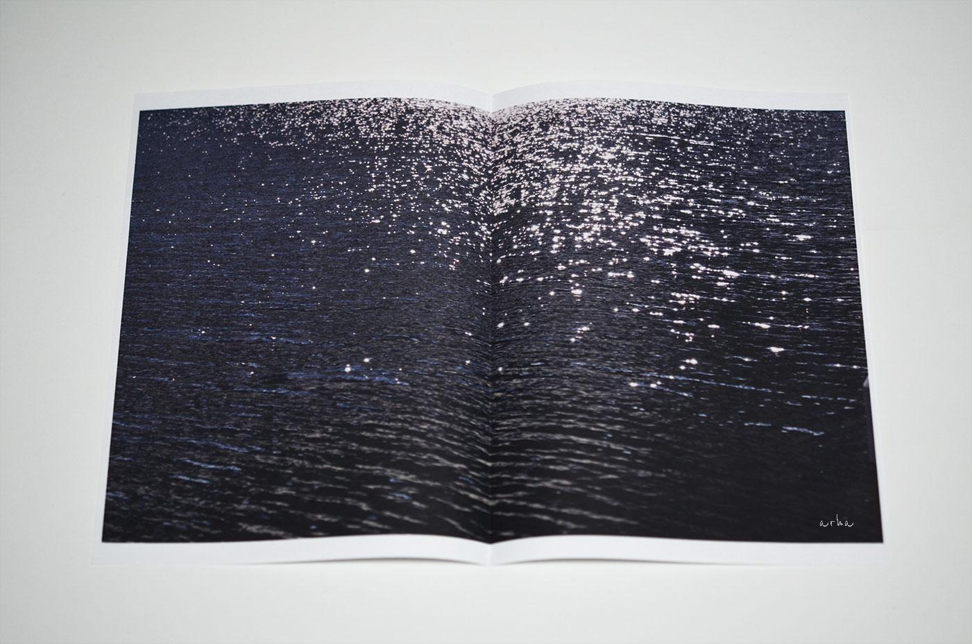 wave-bokeh-darkblue-minimalism-copyright-2013-arha-Tomomichi-Morifuji