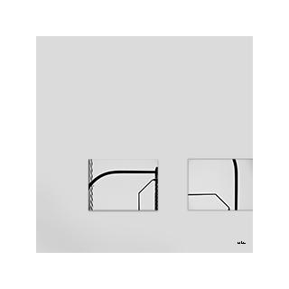 minatomirai-minimal-art-s