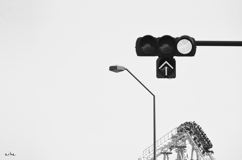 signature-three-points-minimalism