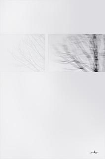 Ave-Maria-minimalism-s