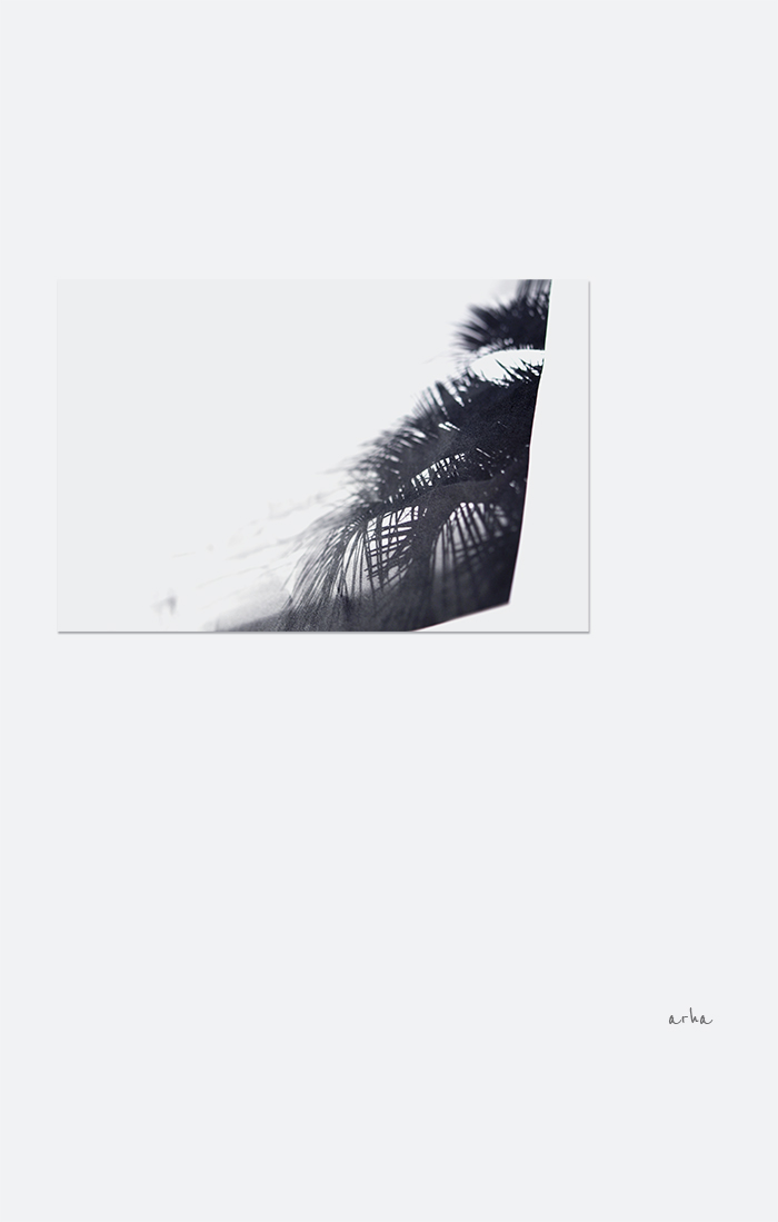 Briny-air-of-Guam-minimalism