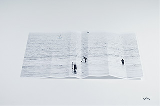 Shonan-seashore-s