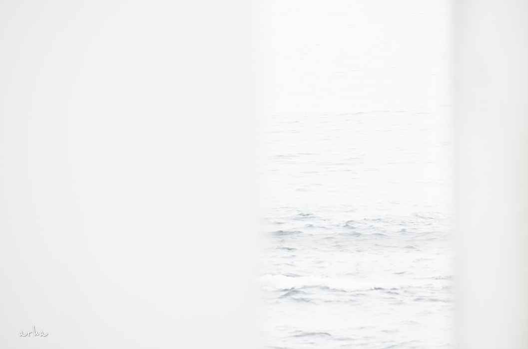 White-offset-minimalism