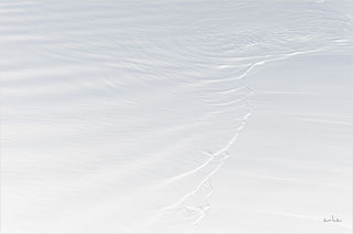 The-surface-of-white-water-s